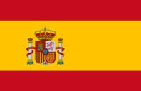Transport Spanje